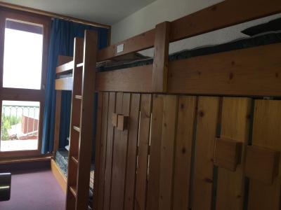 Location au ski Appartement duplex 5 pièces 10 personnes (1416) - Résidence Tournavelles 2 - Les Arcs - Séjour