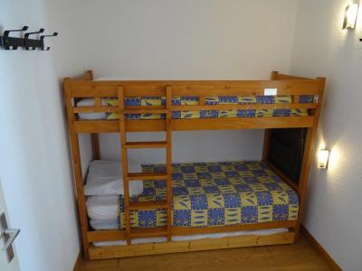 Location au ski Appartement 2 pièces coin montagne 6 personnes (970) - Residence Varet - Les Arcs