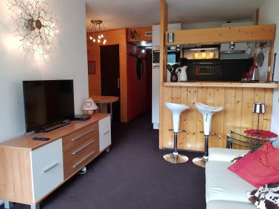 Location au ski Appartement 2 pièces 6 personnes (1064) - Résidence Varet - Les Arcs