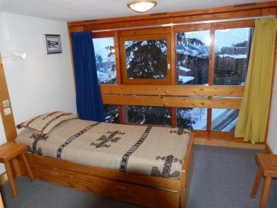 Location au ski Appartement 3 pièces 5 personnes (400) - Residence Vogel - Les Arcs