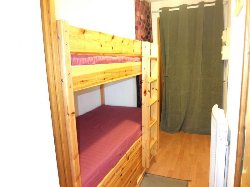 Аренда на лыжном курорте Апартаменты 1 комнат 4 чел. (5) - Le Bochate - Les Bottières