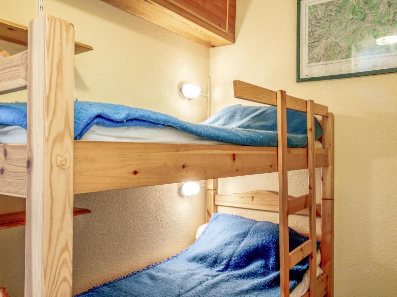 Аренда на лыжном курорте Апартаменты 2 комнат 4 чел. (8) - Le Bochate - Les Bottières