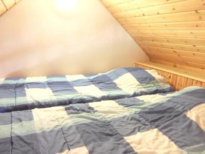 Аренда на лыжном курорте Шале 3 комнат 8 чел. (1) - La Cascade - Les Bottières