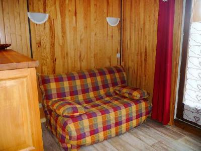 Location au ski Appartement 1 pièces 3 personnes (4) - Le Bochate