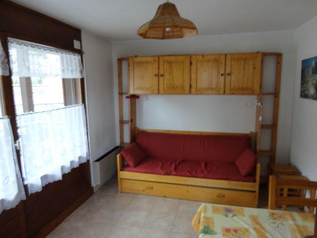 Residence Cintra