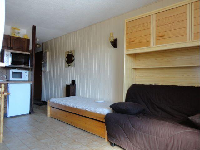 Location Residence Les Moulins