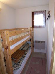 Location au ski Studio cabine 4 personnes (101) - Residence Aiguilles Blanches - Les Carroz