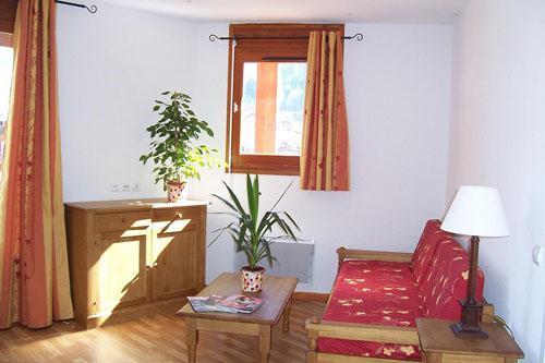 Residence Le Nevez