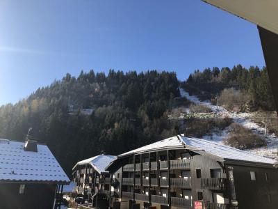 Forfait de ski Résidence le Brulaz