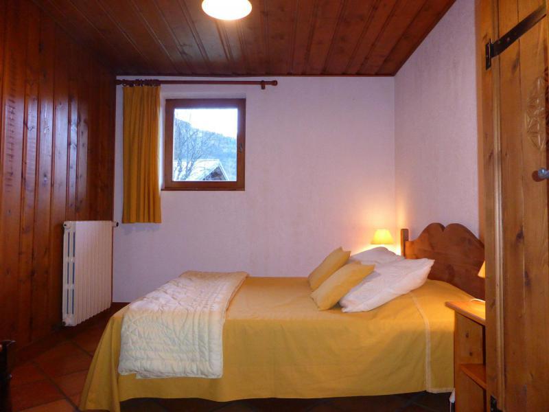 Soggiorno sugli sci Chalet 5 stanze per 8 persone - Chalet Ulysse - Les Houches