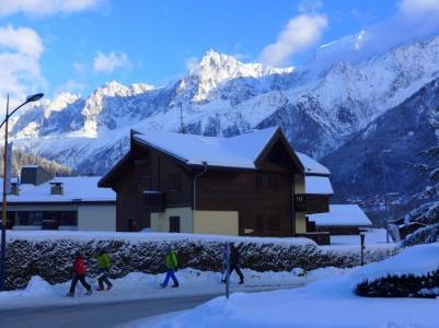 Ski tout compris L'hermine