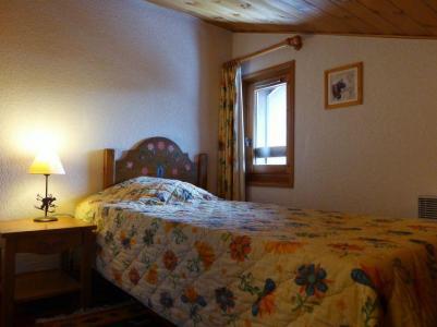 Location au ski Appartement 4 pièces 7 personnes (2) - Les Hauts des Chavants - Les Houches - Appartement