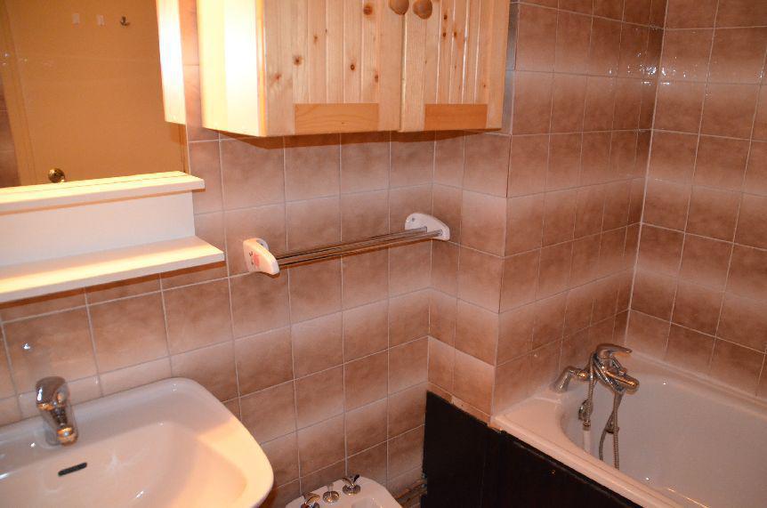 Location au ski Appartement 2 pièces 6 personnes (719) - Residence Aravis - Les Menuires
