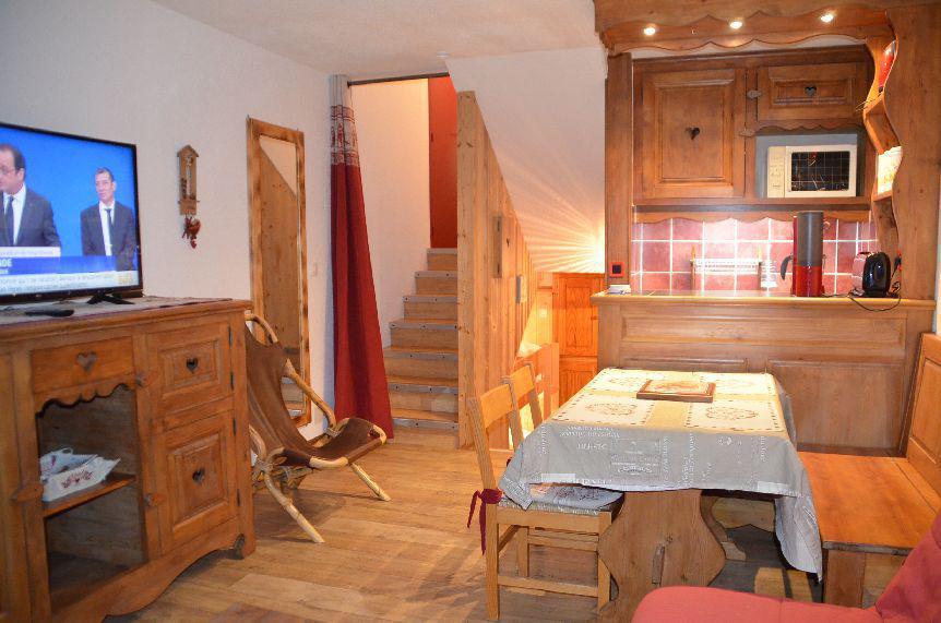Residence Cote Brune