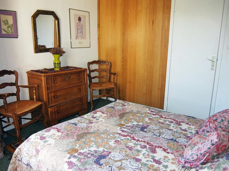 Location au ski Appartement 2 pièces 6 personnes (2) - Caron - Les Menuires