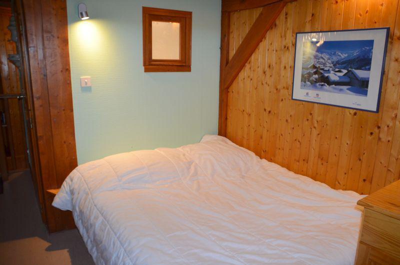 Location au ski Chalet Clochette - Les Menuires
