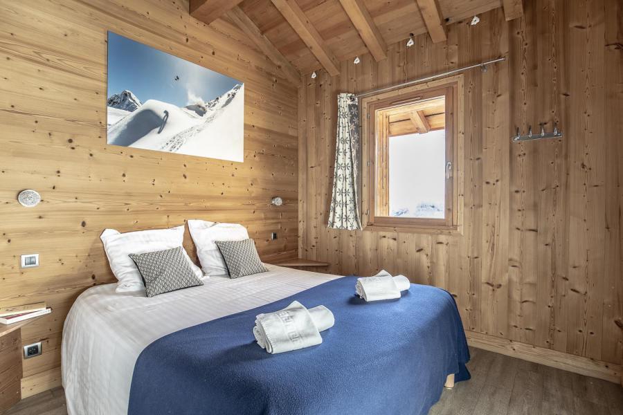 Chalet Lili, Les Menuires, location vacances ski Les Menuires - Ski ...