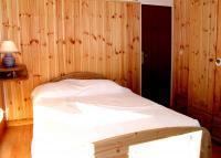 Location au ski Appartement 3 pièces 8 personnes - La Résidence Brelin - Les Menuires - Chambre