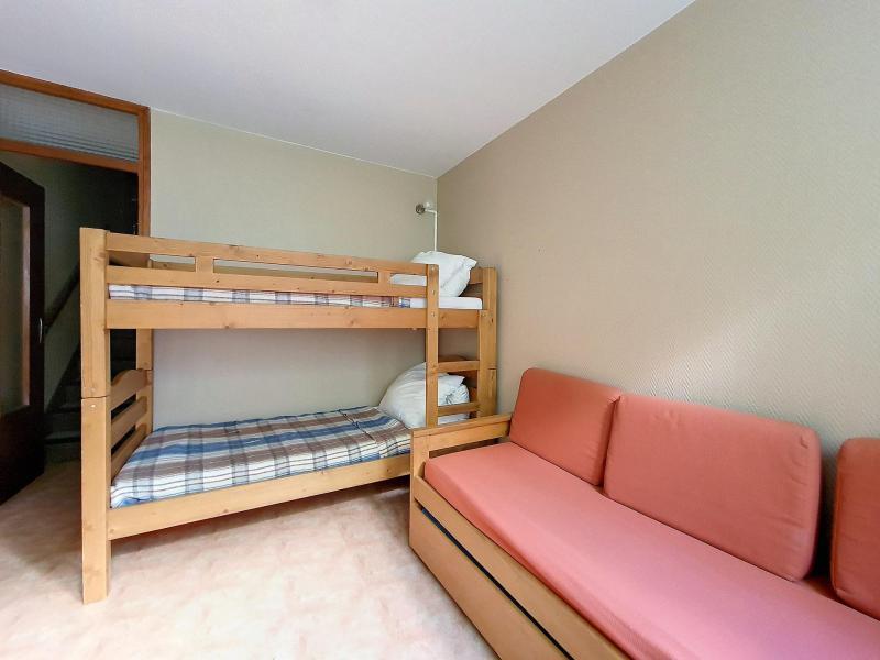 Location au ski Appartement duplex 2 pièces 6 personnes (C8) - La Residence Les Lauzes - Les Menuires