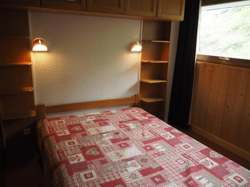 Soggiorno sugli sci Appartamento su 3 piani 3 stanze per 8 persone (419) - La Résidence Nant Benoit - Les Menuires