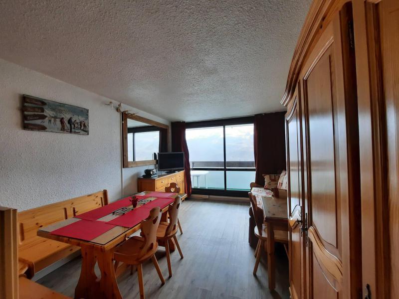 Location au ski Appartement 2 pièces 4 personnes (1211) - Résidence Combes - Les Menuires