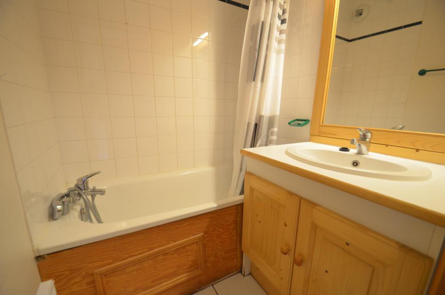 Location au ski Appartement 4 pièces 8 personnes (915) - Résidence le Valmont - Les Menuires