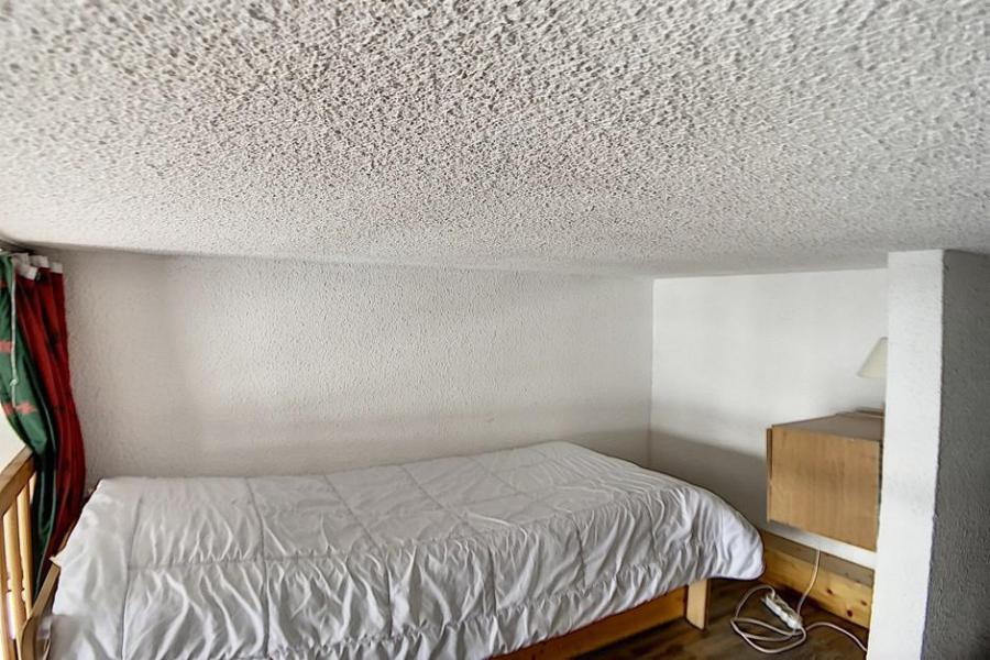Soggiorno sugli sci Appartamento su due piani 2 stanze per 6 persone (601) - Résidence les Evons - Les Menuires