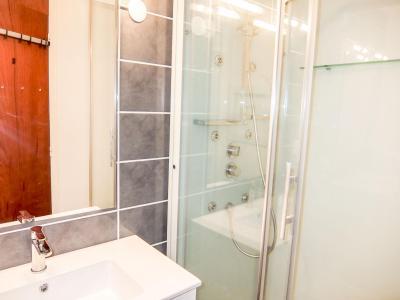 Rent in ski resort 1 room apartment 4 people (14) - Brelin - Les Menuires - Apartment