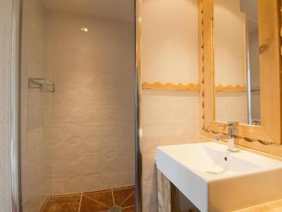 Location 8 personnes Appartement 4 pièces 9 personnes (5) - Caron