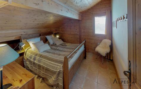 Skiverleih 4 Zimmer Maisonettewohnung für 6 Personen (B5) - Chalets du Doron - Les Menuires