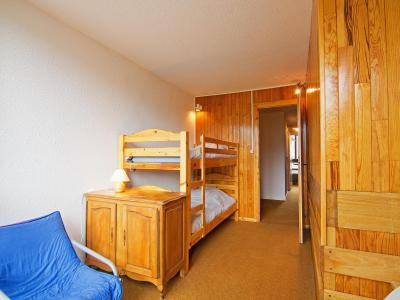 Rent in ski resort 3 room apartment 7 people (2) - Grande Masse - Les Menuires - Apartment