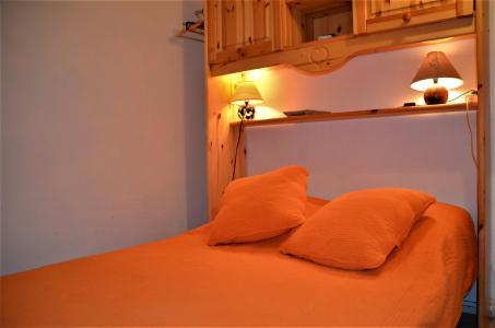 Location au ski Appartement 3 pièces mezzanine 6 personnes (B135) - La Résidence Asters - Les Menuires
