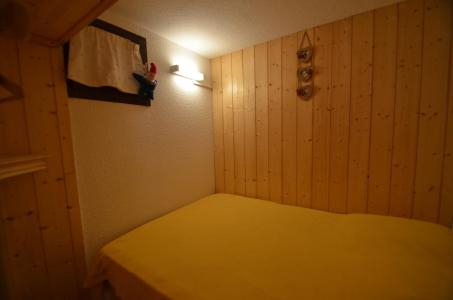 Location au ski Appartement duplex 2 pièces 4 personnes (C12) - La Résidence Asters - Les Menuires