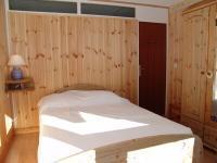 Location au ski Appartement 3 pièces 8 personnes - La Residence Brelin - Les Menuires - Lit double