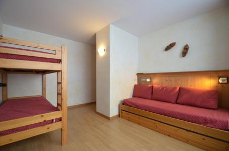 Location au ski Appartement 3 pièces 8 personnes (328) - La Résidence Chavière - Les Menuires