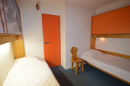 Location au ski Appartement 2 pièces 4 personnes (223) - La Résidence Chavière - Les Menuires - Chambre