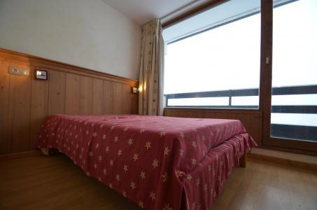 Location au ski Appartement 3 pièces 8 personnes (328) - La Résidence Chavière - Les Menuires - Lit double