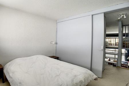 Soggiorno sugli sci Appartamento 2 stanze con mezzanino per 6 persone (1025) - La Résidence le Danchet - Les Menuires - Cucinino