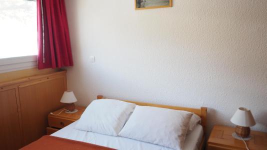 Location au ski Appartement duplex 2 pièces 5 personnes (925) - La Residence Le Danchet - Les Menuires - Chambre