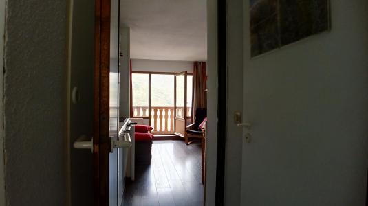Soggiorno sugli sci Studio con alcova per 4 persone (520) - La Résidence le Necou - Les Menuires - Appartamento