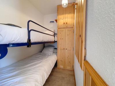 Alquiler apartamento de esquí La Résidence le Sarvan