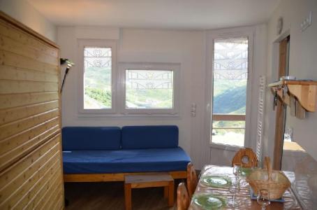 Location au ski Appartement 2 pièces 4 personnes (304) - La Residence Median - Les Menuires