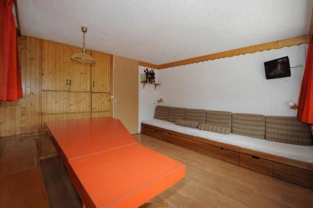 Location au ski Appartement 3 pièces 8 personnes (021) - La Residence Pelvoux - Les Menuires