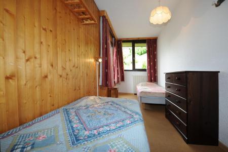 Location au ski Appartement 3 pièces 8 personnes (021) - La Residence Pelvoux - Les Menuires - Coin repas