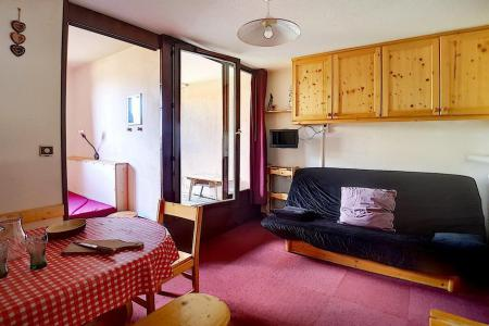 Soggiorno sugli sci Appartamento 2 stanze per 4 persone (1204) - La Résidence Ski Soleil - Les Menuires