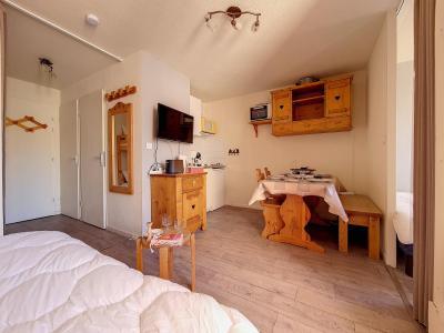 Soggiorno sugli sci Appartamento 1 stanze per 4 persone (2708) - La Résidence Ski Soleil - Les Menuires