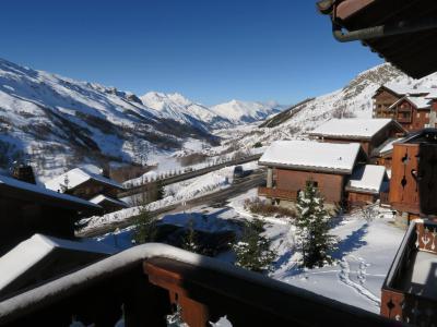 Séjour au ski Le Hameau des Marmottes