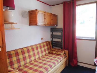 Location au ski Appartement 1 pièces 3 personnes (3) - Le Sarvan