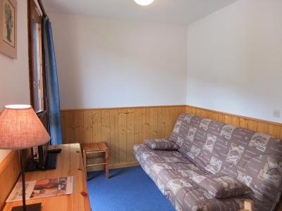Location 4 personnes Appartement 1 pièces 4 personnes (9) - Le Sarvan