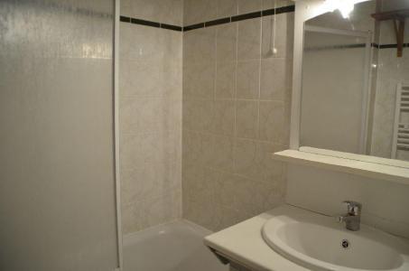 Location au ski Appartement 3 pièces 6-8 personnes (301) - Les Cotes D'or Chalet Bossons - Les Menuires - Chambre